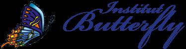 Institut Butterfly – Esthétique et beauté