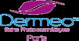 Logo-Dermeo