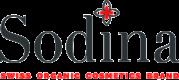Logo_Sodina_Finale