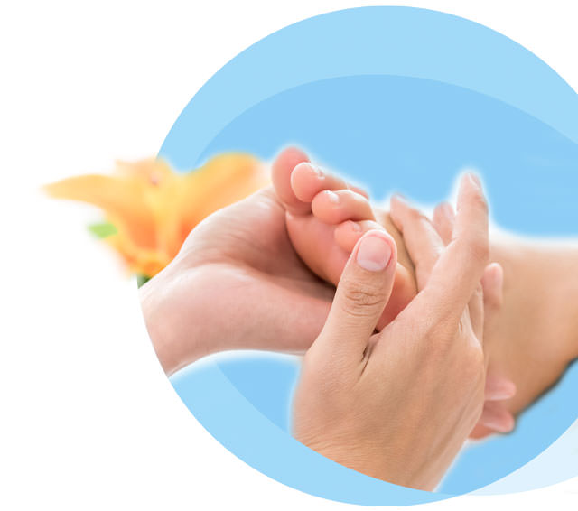 soins-pieds-et-mains